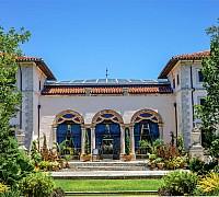 Vizcaya Múzeum