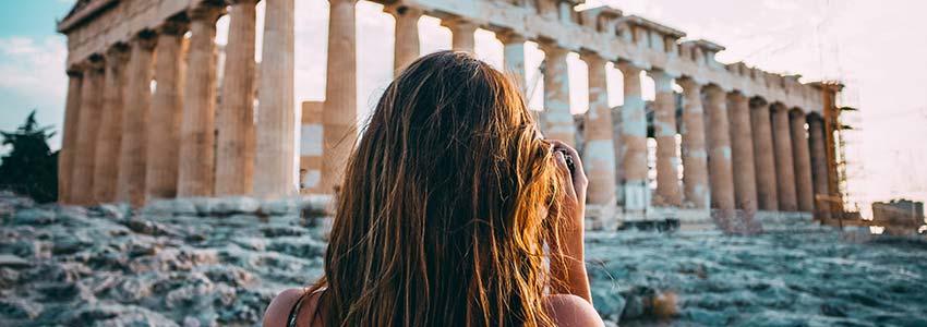 20% kedvezmény Athénba az Aegaentől