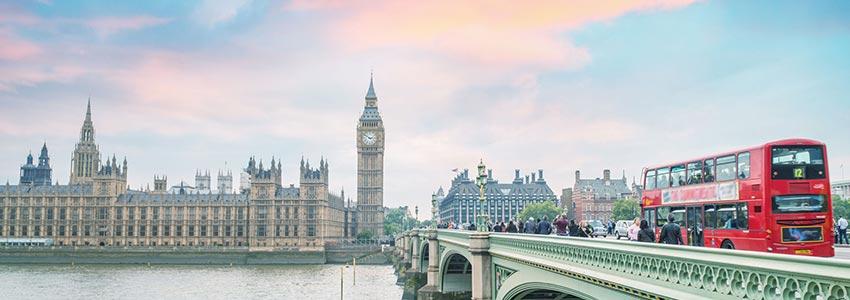 Új járatot indít az easyJet London-Southend felé