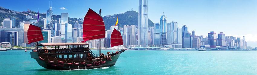 Akciós repjegyek Kínába a Finnair légitársaságtól!
