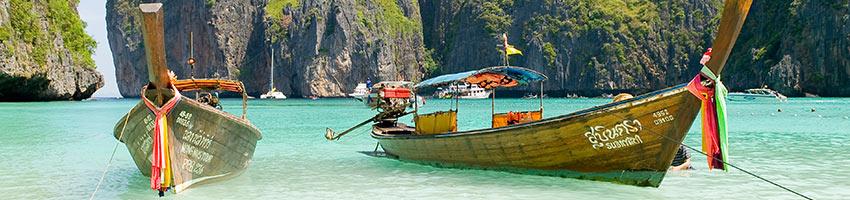 Phuket - repjegy.hu