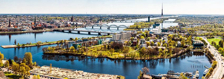 Riga akciósan a repjegy.hu-n