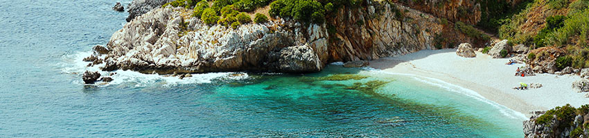 Olaszország, Szicília - repjegy.hu