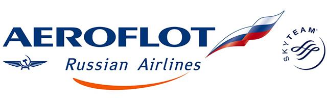 Aeroflot légitársaság